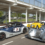 2021 GOODWOOD TRACK DAY