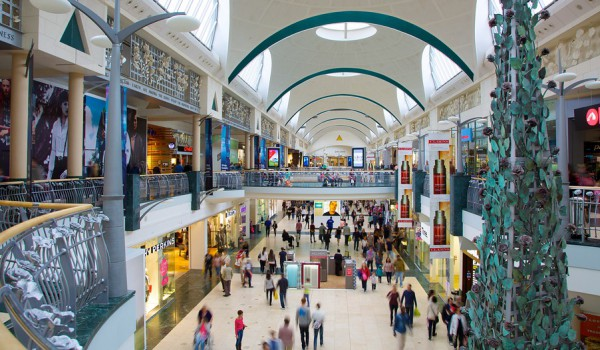 Bluewater-Shopping-Centre-55798