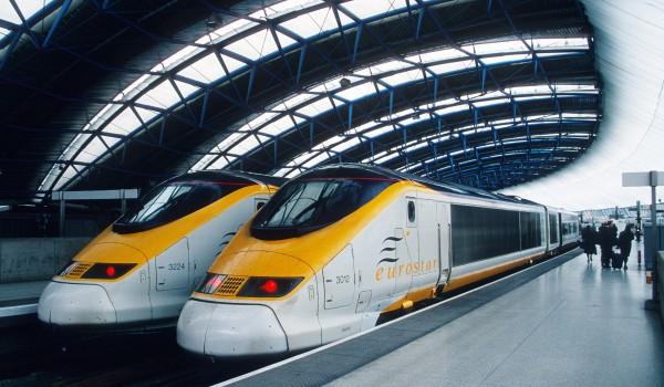 Eurostar_3012_Waterloo