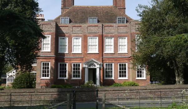 owlettsfronthouse