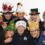 Come to our Xmas Party 7th December 10 till 2. Where there will be…